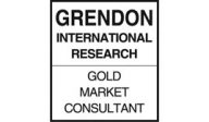 Grendon International Research