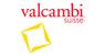 Valcambi SA